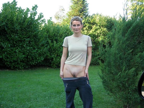 Home photo girlfriends naked photos that downloaded their guys 10 photo