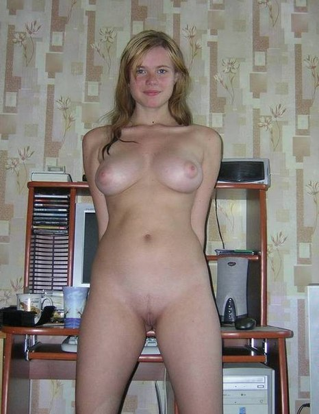Home photo girlfriends naked photos that downloaded their guys 21 photo