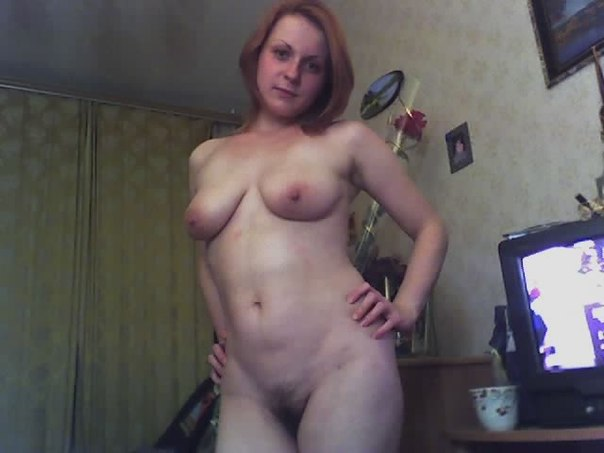 Immodest naked ladies show their charms 22 photo