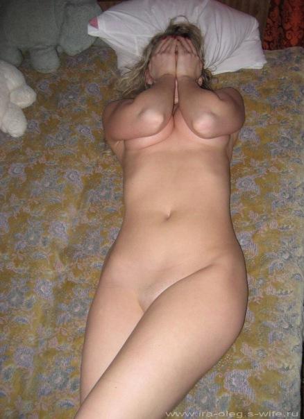Моя любовница фото голая