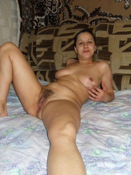 жена голая частное фото
