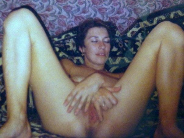 Порно мариуполь фото