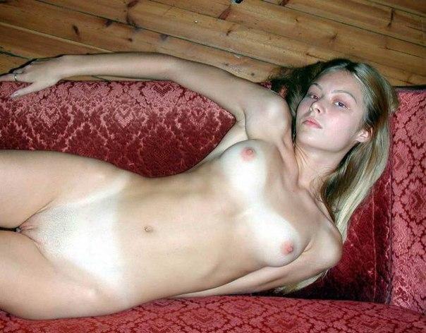 фото голых русских девушек бесплатно без регистрации