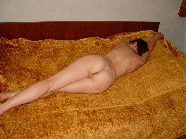 Русские девушки давалки фото 11 photo