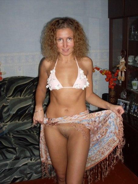 Русские девушки давалки фото 24 photo