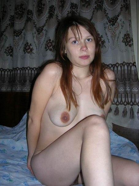 Русские девушки давалки фото 5 photo