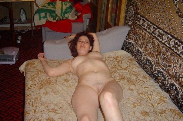 Русские девушки давалки фото 23 photo