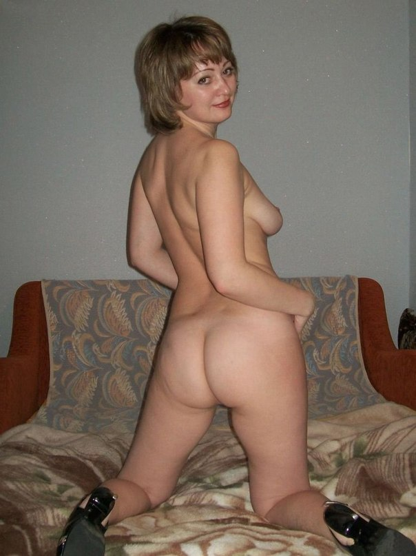 wife video Bisexual