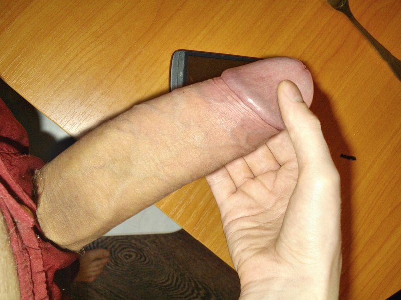 Photo of biggest dicks of men all over the world 7 photo