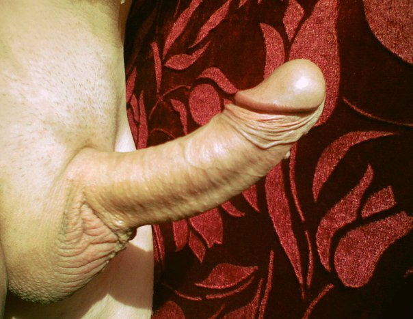 Photo of biggest dicks of men all over the world 23 photo