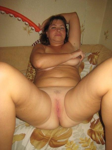 Порно фото подборки теток 58580 фотография