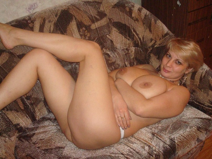 Young and mature beautiful wives want to fuck 7 photo