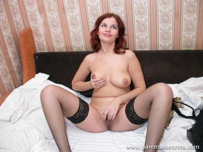 Русские порно кастинги со зрелыми