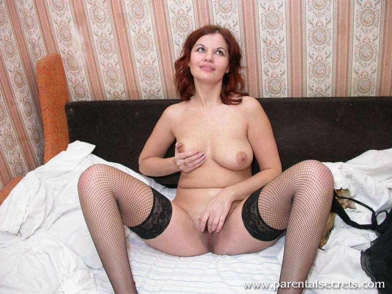 Порно кастинг женщин