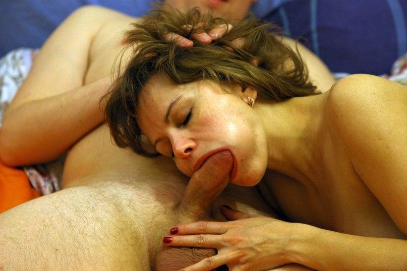 фото виртуального секса