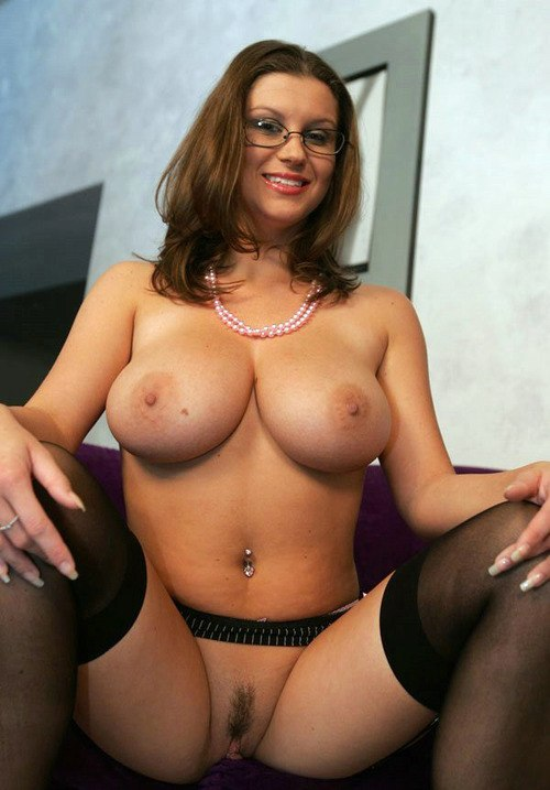 Big mix album with gorgeous mature ladies 17 photo