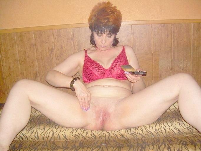 Проститутки Зрелые Н Челны