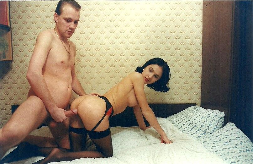 молодые проститутки итальянская работа ххх скачать