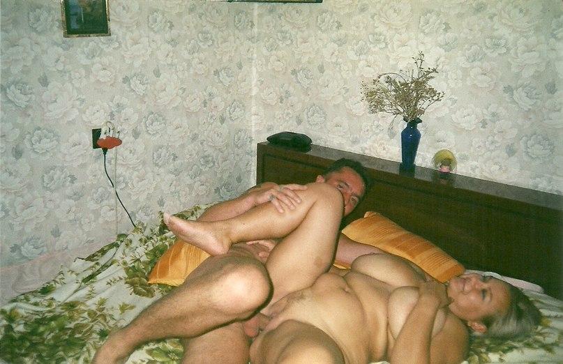 podglyadivanie-domashnee-porno