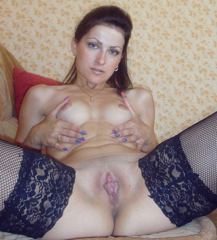 порно с женей из ноябрьска