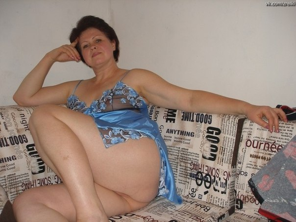 Beautiful vulgar mommies with her spread legs 35 photo