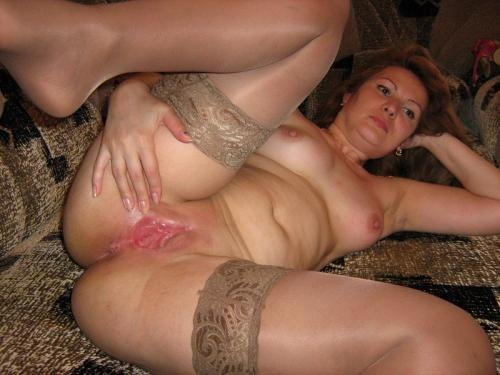 Beautiful vulgar mommies with her spread legs 1 photo