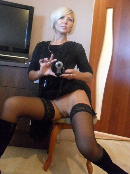 Private porn photo of indecent mature sexy ladies 9 photo