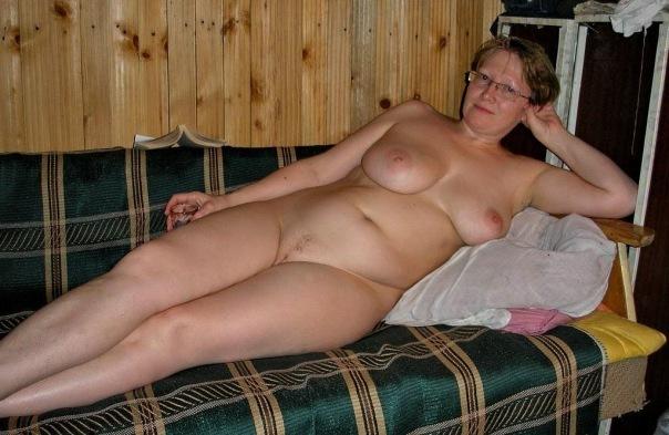 girls nude sex pics