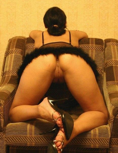 проститутки на морской севастополь 35 большой