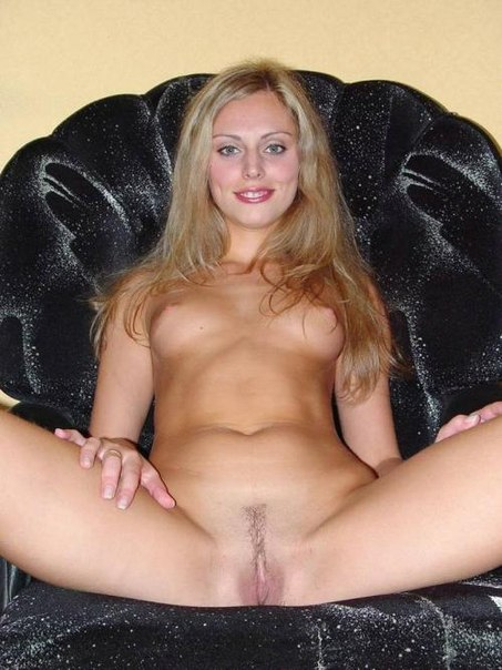 Mature vulgar chicks with spread legs 6 photo