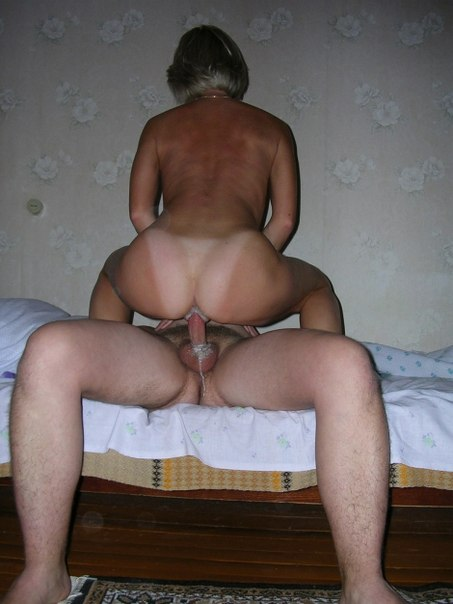 porno-foto-zrelie-babi-chastnoe