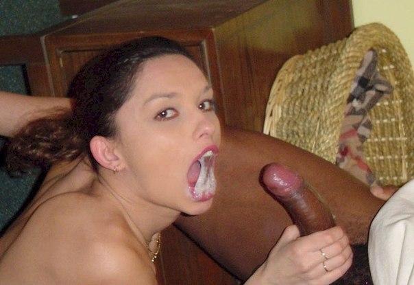 Sex with a vulgar chicks photo 22 photo
