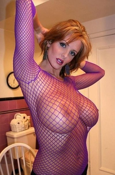 Mature women with big asses, tits and pussy 14 photo