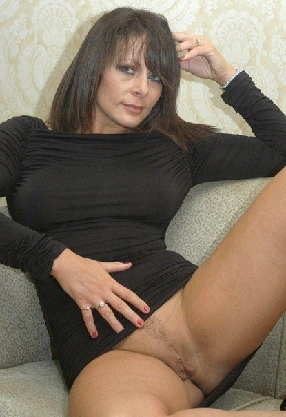 Mature women with big asses, tits and pussy 15 photo