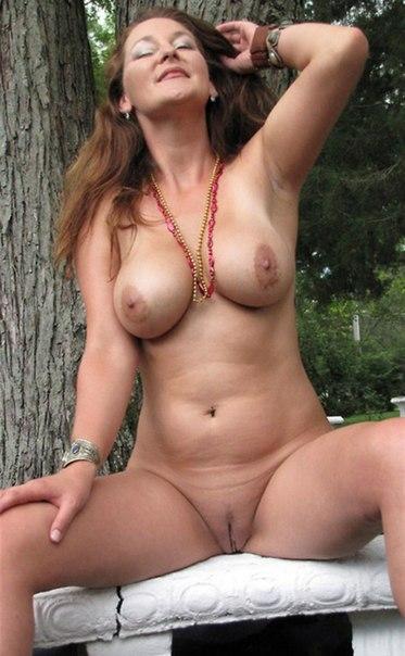 голые секси бабы фото