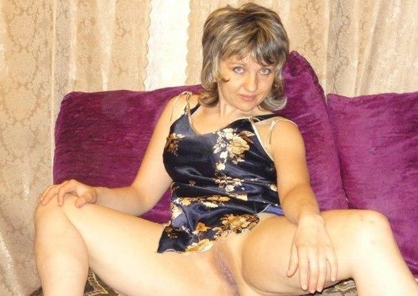 русские мамочки домашнее фото