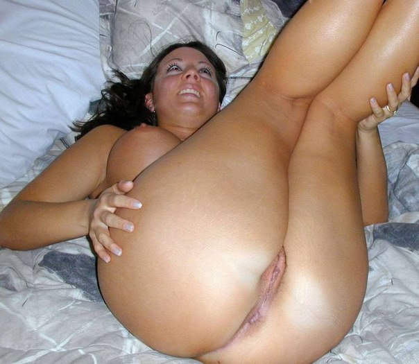 Private porn photo of mature awesome chicks 26 photo