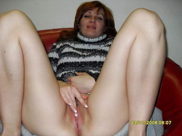 Private porn photo of mature awesome chicks 25 photo