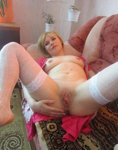 порно фото мам русских