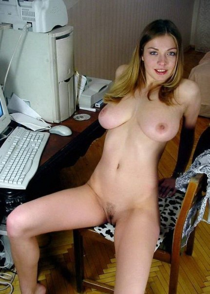 Porn photo of sexy women from social networks 7 photo