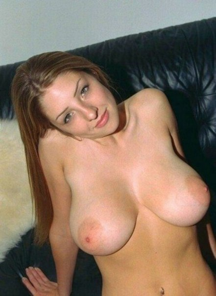 Porn photo of sexy women from social networks 9 photo