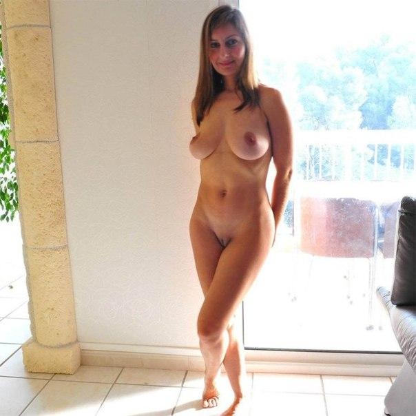 Porn photo of sexy women from social networks 23 photo