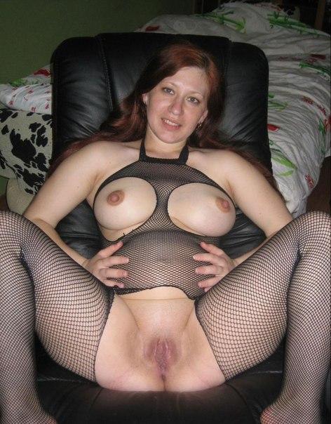 simpatichnie-zrelie-dami-porno