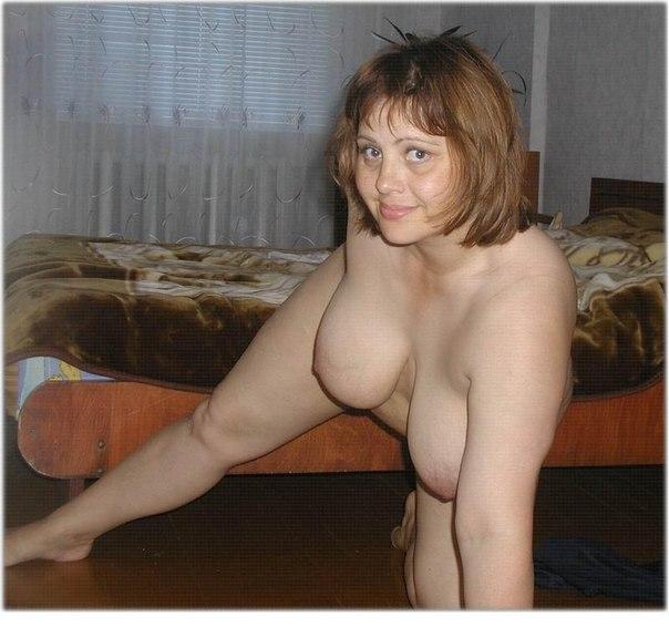 Фото голых пышных русских баб