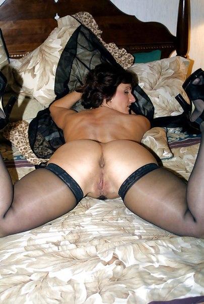 Порно мамки милф фото