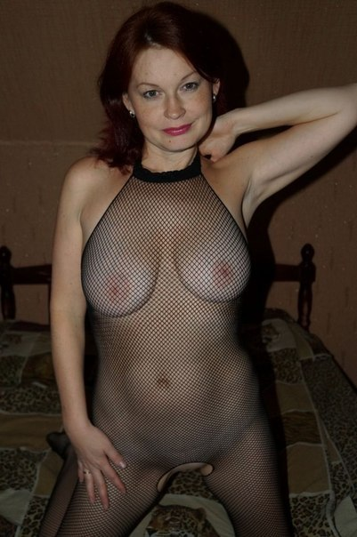 Homemade mature ladies show their big tits, pussies and asses 8 photo