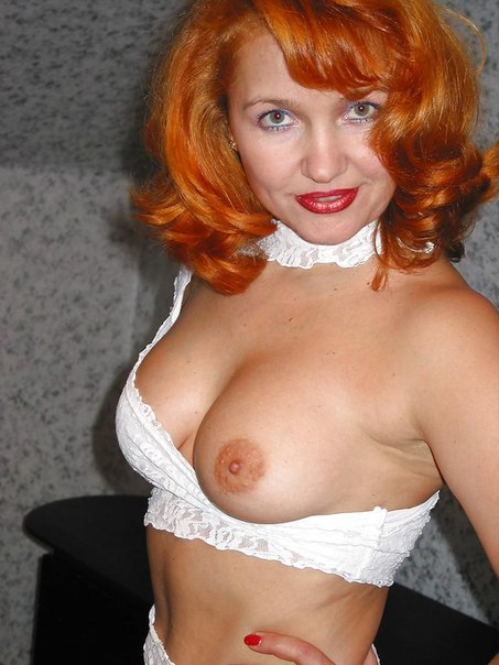 Homemade mature ladies show their big tits, pussies and asses 3 photo