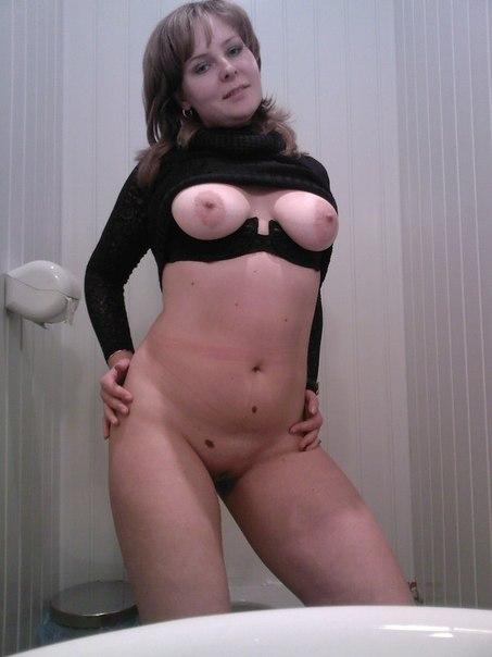 Mature naked ladies spreading legs photo 19 photo