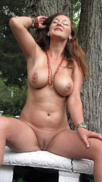Porn photo of mature awesome ladies 14 photo