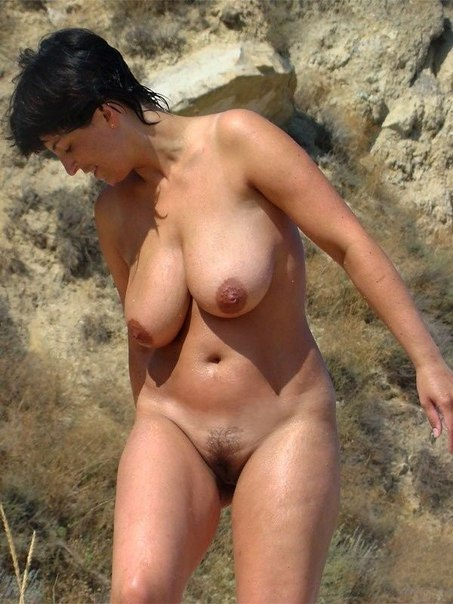 Porn photo of mature awesome ladies 4 photo